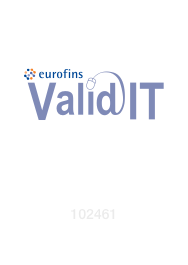 valid-it-eurofins